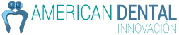 American Dental Logo