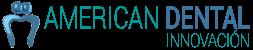 American Dental Logo